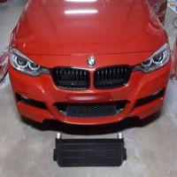 SRSpeedworx :: Burger Motorsport